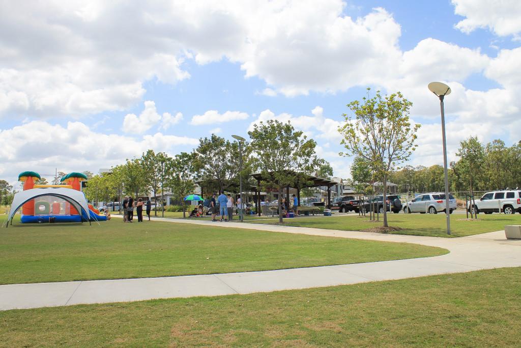 Ponds Park (4 of 4)
