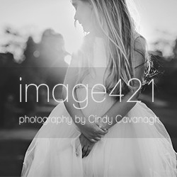 5 minutes with … Cindy from image421 photography