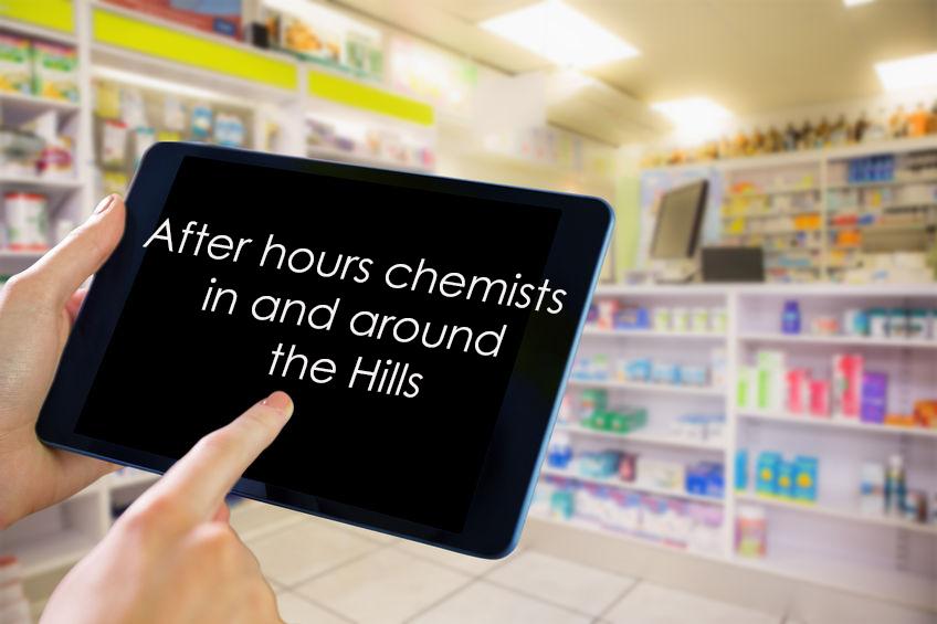 After-hours-Chemists---Facebook-Post-image