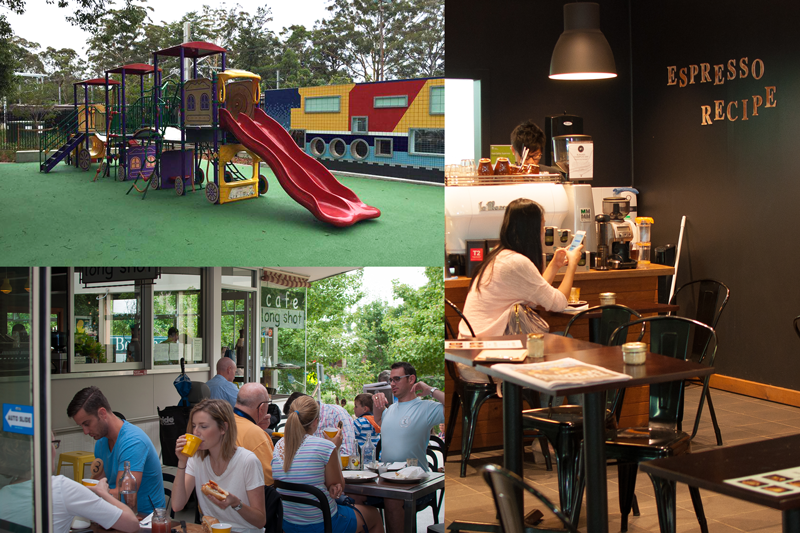 Beecroft-Cafe-and-Playground