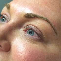 Eyebrow tattooing – are you curious?