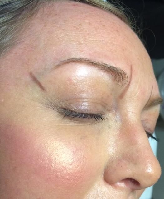 Hibrow eyebrow 2