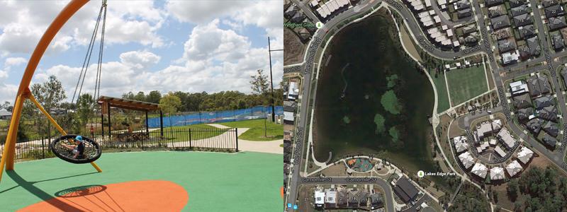 Lakes-Edge-The-Ponds
