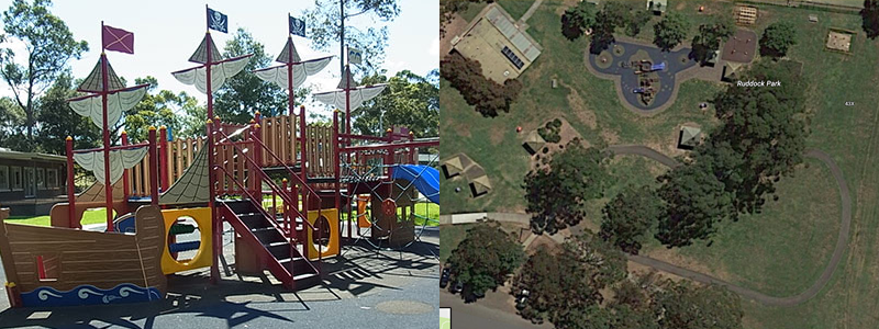 Ruddock-Park Westleigh