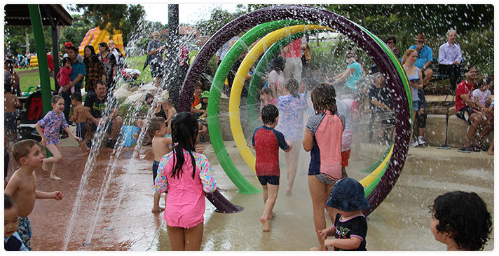 phillip_ruddock_water_playground_new