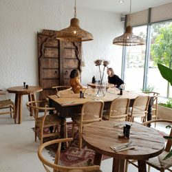 Best cafes in the Hills: 2019 edition