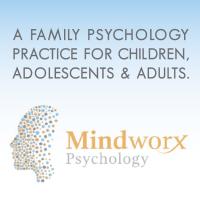Mindworx Psychology