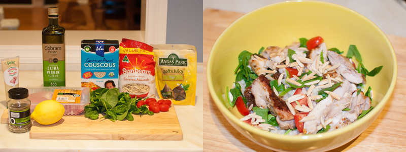 Side-by-side-2-800-px-landscape-Cous-Cous-Salad