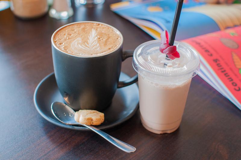 Arthur-Street-Cafe-Coffee-and-milkshake