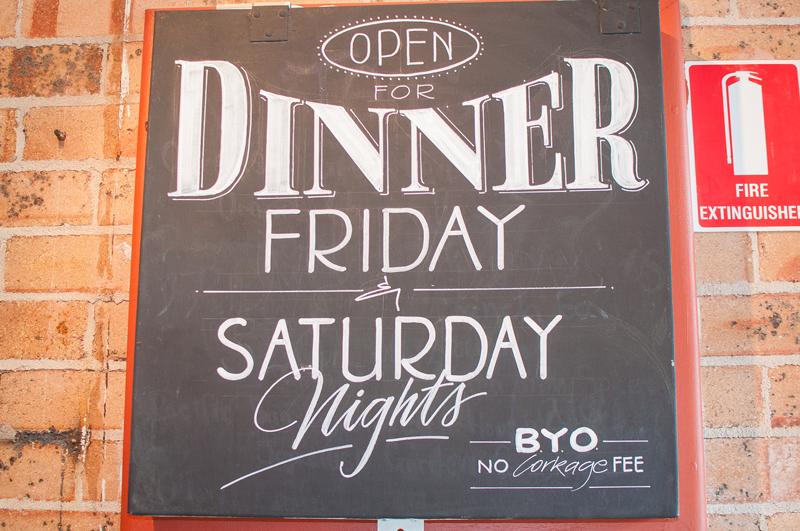 Arthur-Street-Cafe-Open-for-dinner