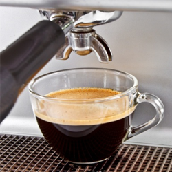 How to make the perfect coffee every time