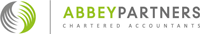 Abbey Partners