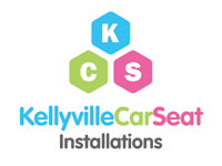 Kellyville Car Seat Installations