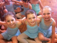 Jigsaw Dance Studio Kellyville & Castle Hill – Kids Dance Classes