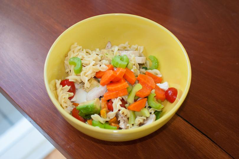 Mason Jar Salads (10 of 10)