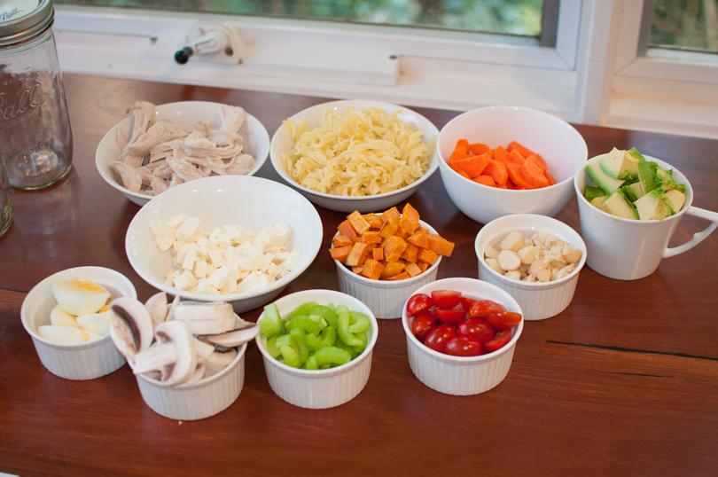 Mason Jar Salads (2 of 10)