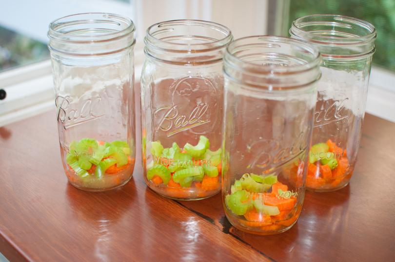 Mason Jar Salads (4 of 10)