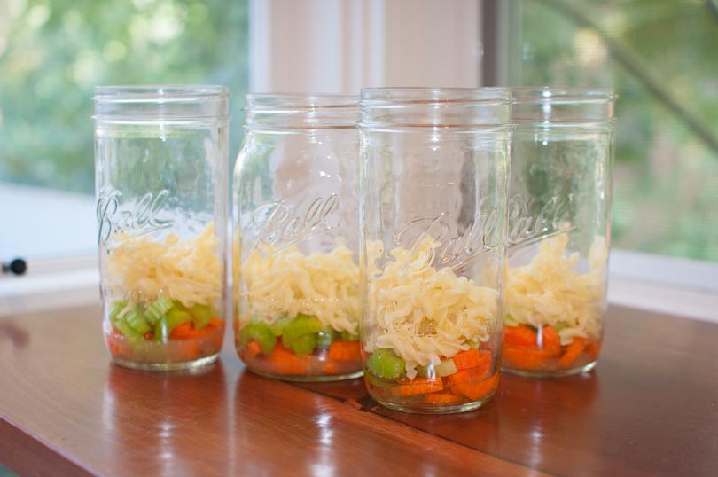 Mason Jar Salads (5 of 10)