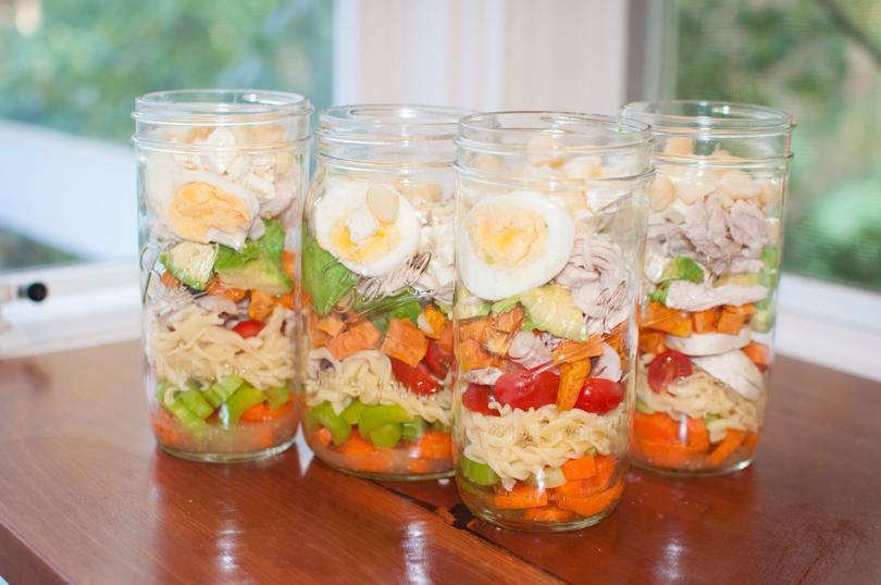 Mason Jar Salads (7 of 10)