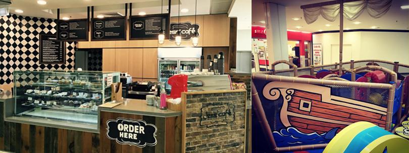 Jess-Cafe