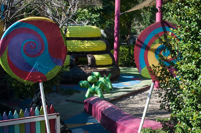 Eden Gardens (4 of 10)