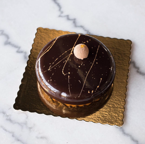 Photo source: Dolcettini Patisserie Instagram