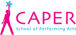 Caper School of Performing Arts