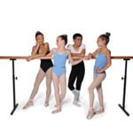 Caper School of Performing Arts