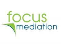 Focus Mediation
