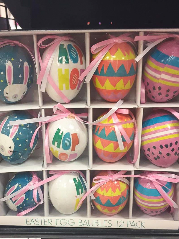 6 ideas for an easter egg hunt that dont involve chocolate easter egg hunt 9 of 10 easter themed gifts negle Gallery