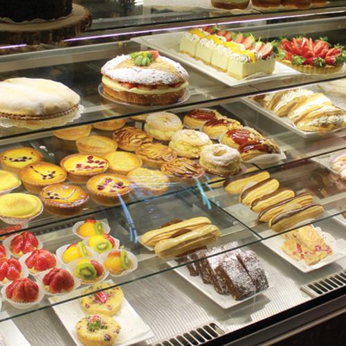 glenorie-bakery