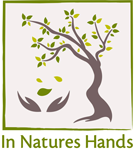 In Natures Hands
