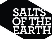 Salts of the Earth Dural
