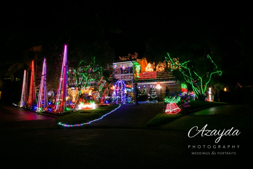 cambage-court-christmas-lights-2015-4