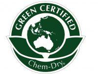 Chem-Dry Austyle