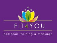 FIT4YOU Personal Training & Massage