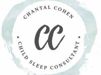 Chantal The Nanny: Child and Infant Sleep Consultant