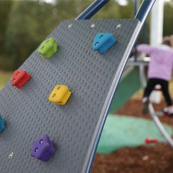 Gorman Avenue Reserve playground opens in Kellyville
