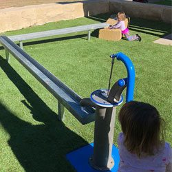 The Hills Sydney: New playgrounds and what's coming