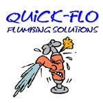 QUICK-FLO PLUMBING SOLUTIONS