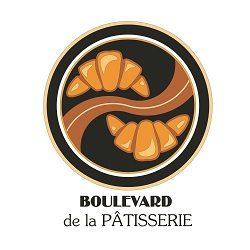 Have you visited Boulevard de la Patisserie?