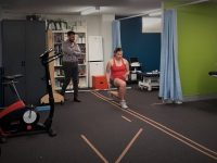 Arrow Physiotherapy