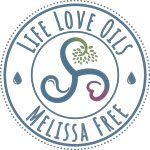 Life-Love-Oils: Essential Oils with Melissa Free
