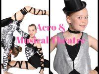 Momentum Dance Studios