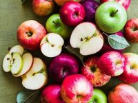 New season Apples now in store!
