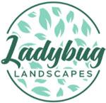Ladybug Landscapes Australia