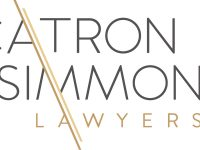 Catron Simmons Lawyers