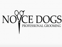 Noyce Dogs Professional Grooming