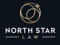 North Star Law – Compensation and Immigration Lawyers