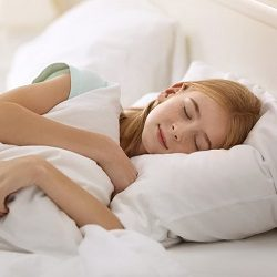3 surprising reasons your teen needs more sleep
